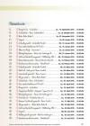 Küchen Smidt Kochkursprogramm August 2015 KW35-Seite5