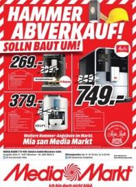 MediaMarkt Hammer Abverkauf August 2015 KW35 5