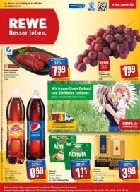 Rewe Erntefrische Angebote August 2015 KW36 2