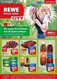 Rewe Besser leben August 2015 KW36 11
