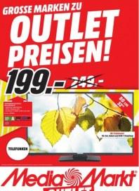 MediaMarkt Grosse Marken zu Outletpreisen September 2015 KW38 13