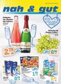 Edeka Mein Lieblingsmarkt September 2015 KW39 4