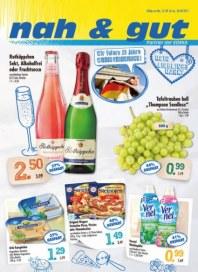 Edeka Mein Lieblingsmarkt September 2015 KW39 5