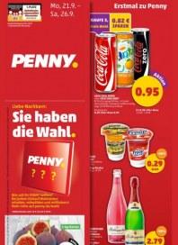 PENNY-MARKT Erstmal zu Penny September 2015 KW39 7