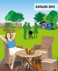 Holz Jungbluth Katalog 2015 November 2015 KW48