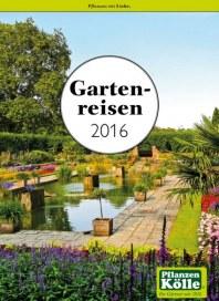 Pflanzen Kölle Gartenreisen 2016 Dezember 2015 KW50