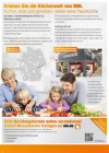 OBI Küchenstudio Januar 2015 KW01-Seite2