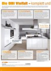 OBI Küchenstudio Januar 2015 KW01-Seite4