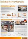OBI Küchenstudio Januar 2015 KW01-Seite5