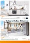 OBI Küchenstudio Januar 2015 KW01-Seite6