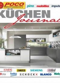 POCO Küchenjournal Januar 2016 KW53