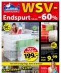 Dänisches Bettenlager WSV Januar 2016 KW04 2