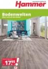 Hammer Bodenwelten - Alles rund um den Boden Februar 2016 KW05