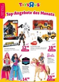 Toys''R''Us Top Angebote des Monats Februar 2016 KW05 1