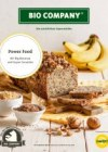 Bio Company Power Food Februar 2016 KW05