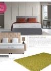 kriegerhome Entspannt Zuhause im Hier und Heute Februar 2016 KW06-Seite2