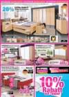 SB Möbel Boss Qualität sehr günstig Februar 2016 KW06-Seite2