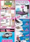 SB Möbel Boss Qualität sehr günstig Februar 2016 KW06-Seite3