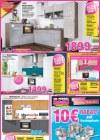 SB Möbel Boss Qualität sehr günstig Februar 2016 KW06-Seite4