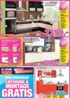 SB Möbel Boss Qualität sehr günstig Februar 2016 KW06-Seite5