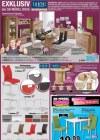 SB Möbel Boss Qualität sehr günstig Februar 2016 KW06-Seite6