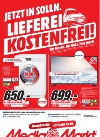 MediaMarkt Lieferei Kostenfrei Februar 2016 KW06 9