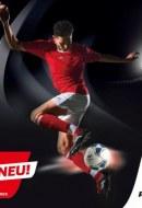 Intersport lebe deinen sport Intersport lebe deinen sport Angebote 01.03 - 31.01.2017 März 2016 KW09