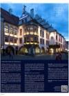 Euronics idee licht März 2016 KW09-Seite4