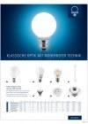 Euronics idee licht März 2016 KW09-Seite5