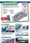 point S Starten Sie entspannt in den Autofrühling März 2016 KW11 3-Seite2