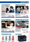 point S Starten Sie entspannt in den Autofrühling März 2016 KW11 3-Seite3