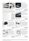 Mercedes Benz Weil in der Luft nicht nur Luft ist März 2016 KW11 1-Seite6