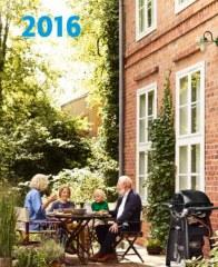 Holz Jungbluth Katalog 2016 März 2016 KW12
