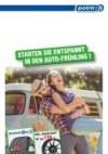 point S Starten Sie entspannt in den Autofrühling März 2016 KW13 11