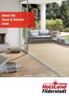 HolzLand Filderstadt Ideen für Haus & Garten 2016 April 2016 KW13-Seite1