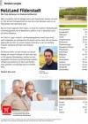 HolzLand Filderstadt Ideen für Haus & Garten 2016 April 2016 KW13-Seite2
