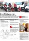 HolzLand Filderstadt Ideen für Haus & Garten 2016 April 2016 KW13-Seite3