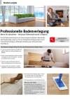 HolzLand Filderstadt Ideen für Haus & Garten 2016 April 2016 KW13-Seite4