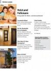 HolzLand Folkmann Ideen für Haus & Garten 2016 April 2016 KW14-Seite2