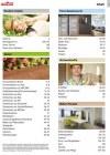 HolzLand Folkmann Ideen für Haus & Garten 2016 April 2016 KW14-Seite3