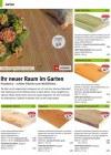 HolzLand Folkmann Ideen für Haus & Garten 2016 April 2016 KW14-Seite6