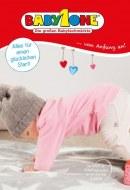 BabyOne Alles für einen glücklichen Start April 2016 KW15