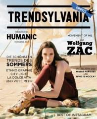 Humanic Humanic Angebote 21.04 - 30.06.2016 April 2016 KW16