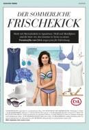 C&A Der sommerliche Frischekick April 2016 KW16