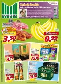 Marktkauf Angebote April 2016 KW17 4