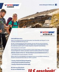 Intersport Outdoor April 2016 KW16