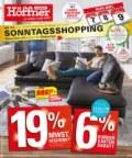 Höffner Höffner ... Wo Wohnen wenig kostet April 2016 KW17 5