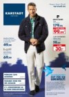KARSTADT Frühling zum Anziehen April 2016 KW17