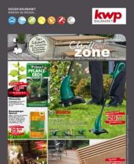 kwp-Baumarkt Diesen Baumarkt werden Sie mögen April 2016 KW17 1