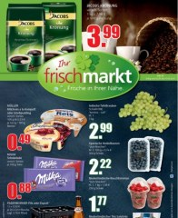Homberger Frischemarkt Frische in Ihrer Nähe Mai 2016 KW18